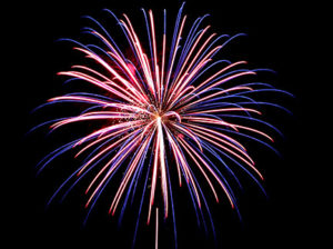 Clarksdale Christmas Parade 2020 fireworks.stock   City of Clarksdale | Official Site