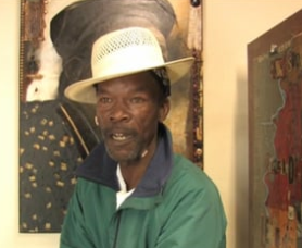 Son & Son, a Clarksdale documentary film from Barefoot Workshops and Blue Magnolia Films.